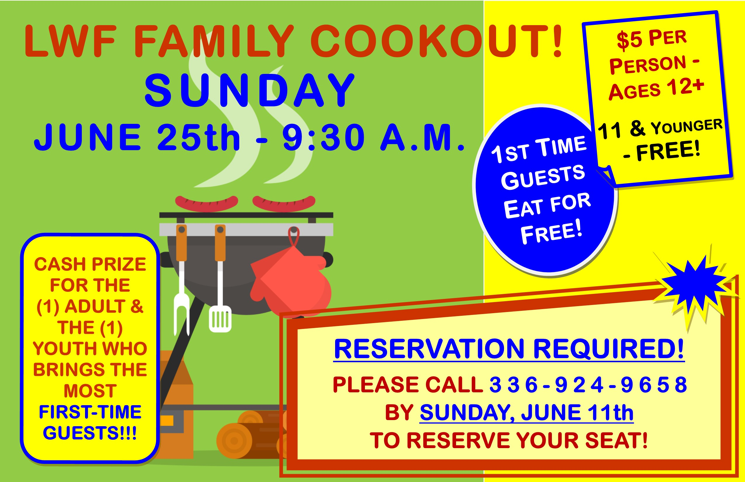 cookout invite web slider image 06 25 2017 living word fellowship